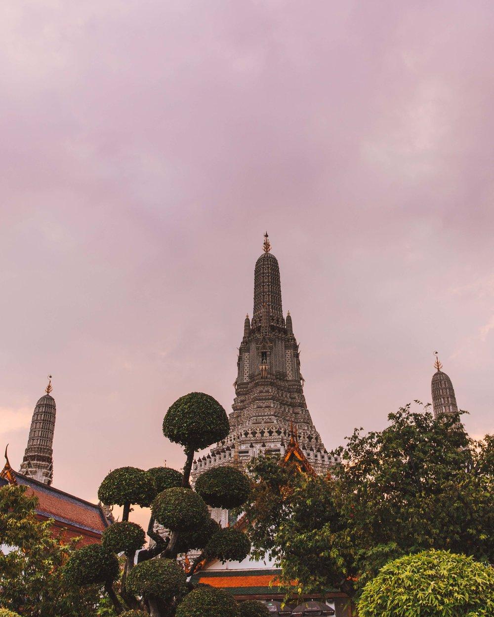 post-bangkok-9659.jpg