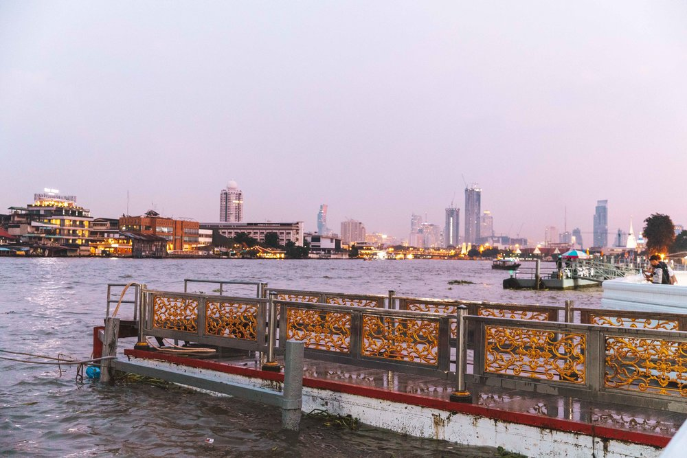 post-bangkok-9670.jpg