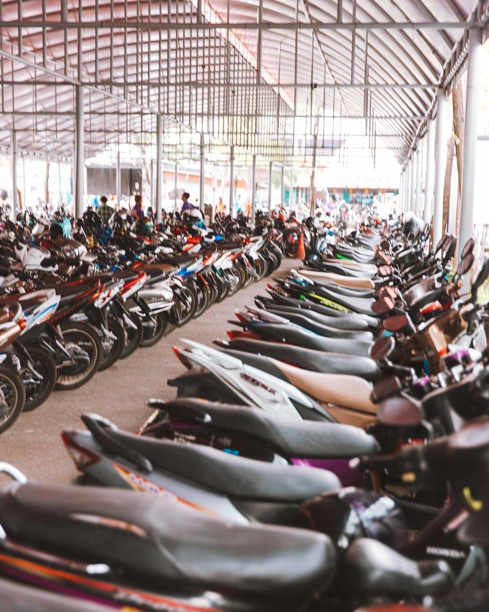 post-bangkok-9742.jpg