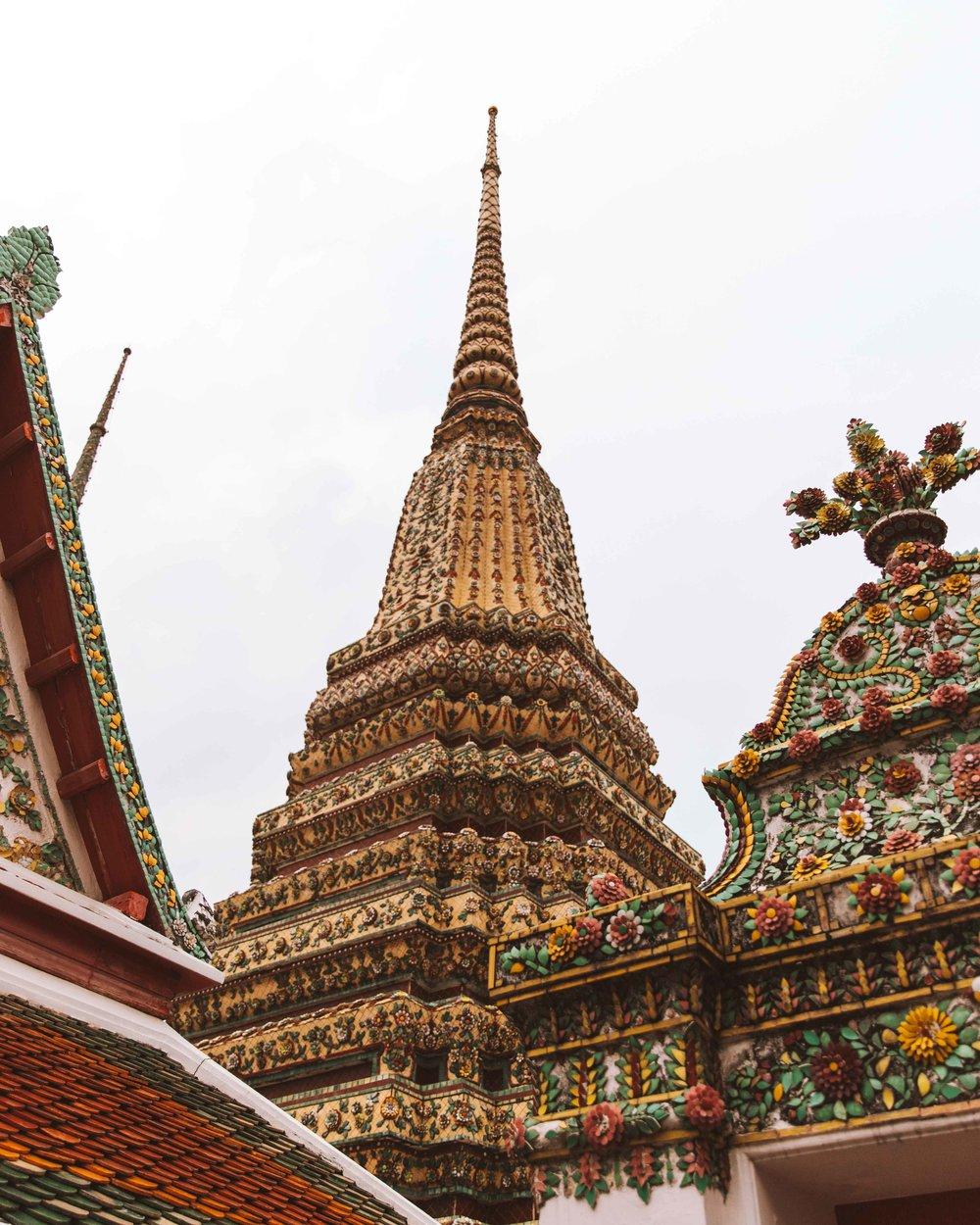 post-bangkok-9747.jpg