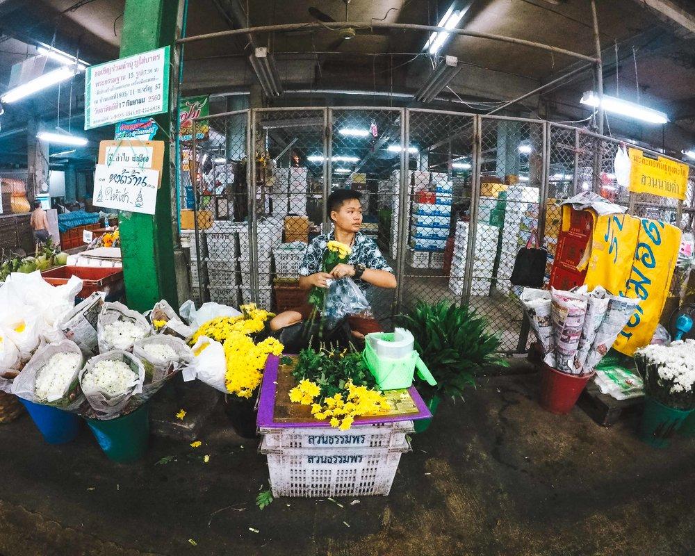 post-bangkok-1177.jpg