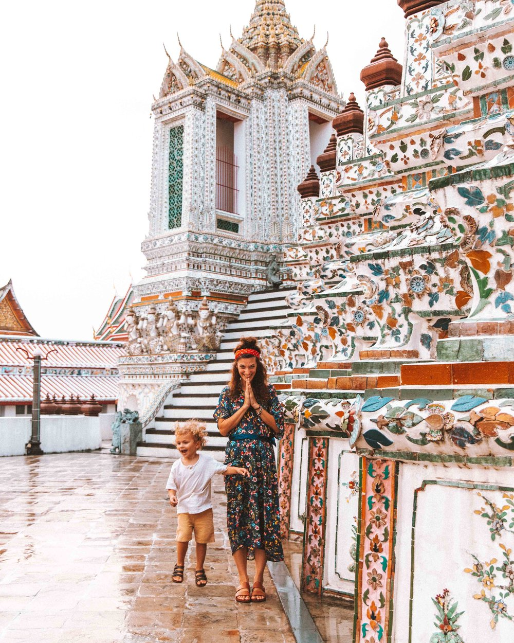 post-bangkok-9626.jpg