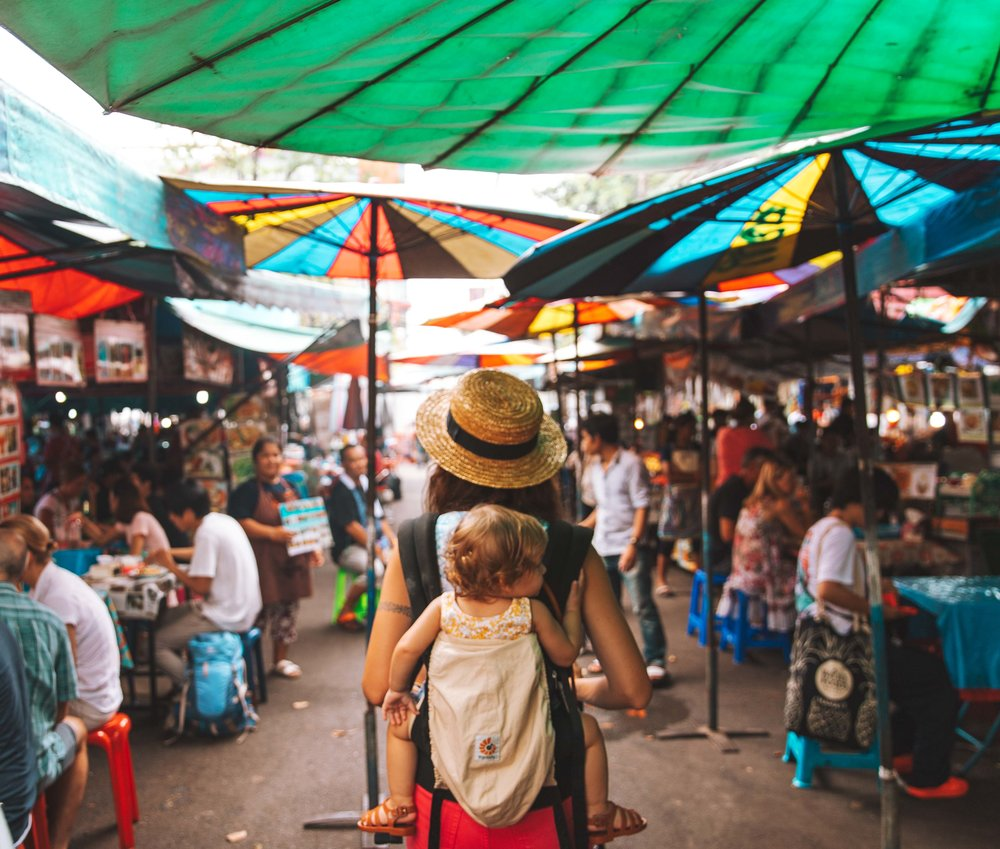 post-bangkok-9738.jpg