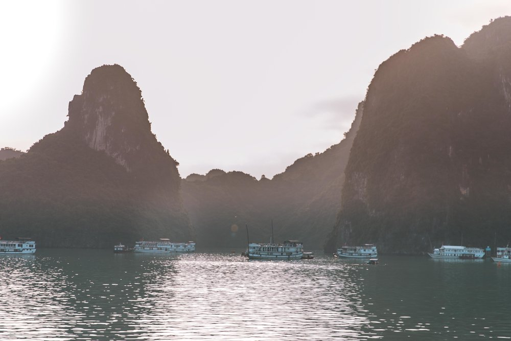 halongbay-post-0358.jpg