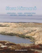 01-Cover-Stora-Harmano-14-10-14.jpg