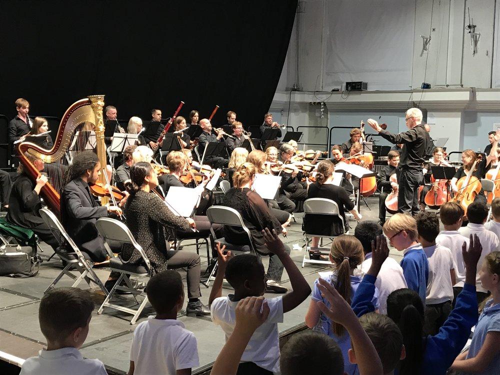 4 - The Wish concerts at Bedford (c) Stuart Bruce.jpg