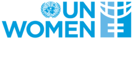 UN WOMEN - UN Women is the UN agency for gender equality & women's empowerment. It was established to accelerate progress on meeting the needs of women & girls worldwide.