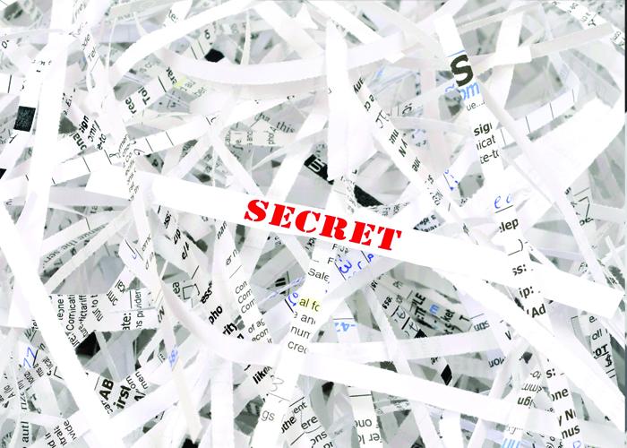 Broyage documents_Confettis.jpg