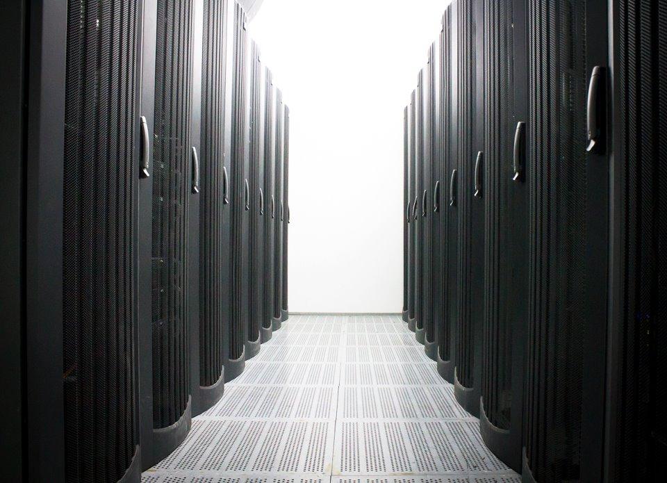 Datacenter Niveaux TIER