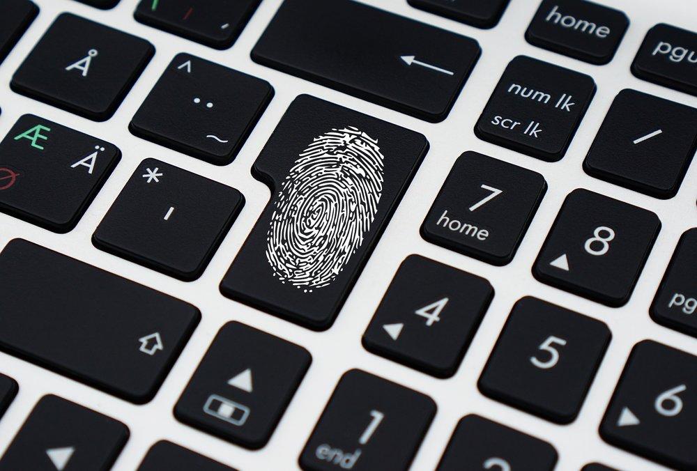 Protection des données.jpg