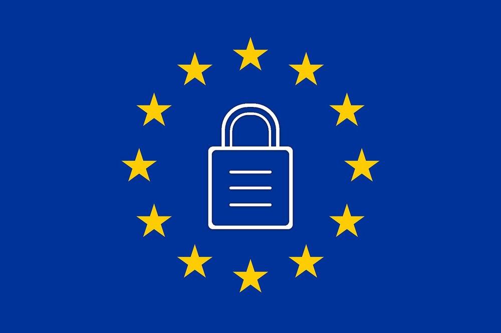 GDPR_règlement européen.jpg