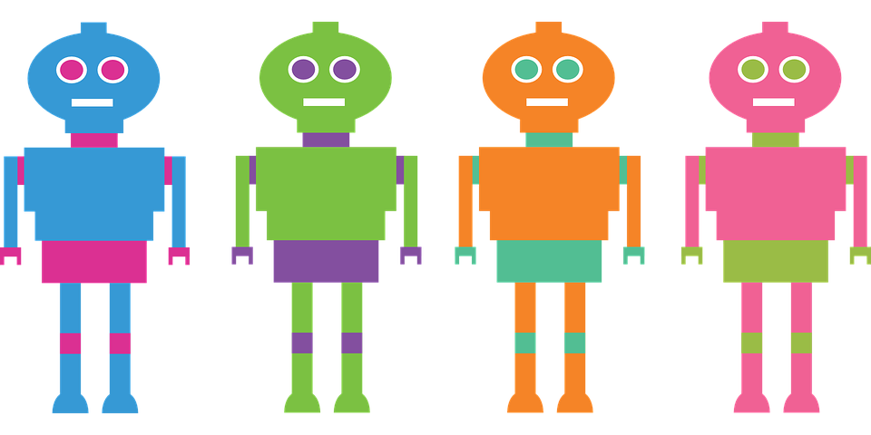 Robots connectés.png