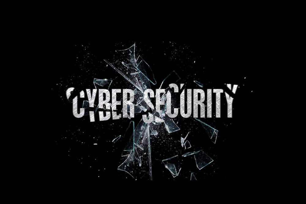 Les risques de cyber attaques en Suisse