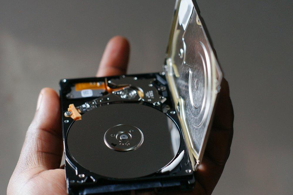 Destruction disques durs.jpg