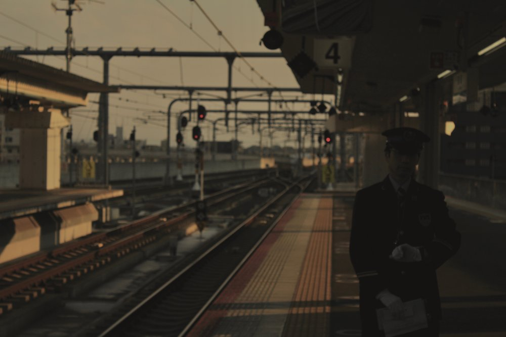 Japan_Nara-2.jpg