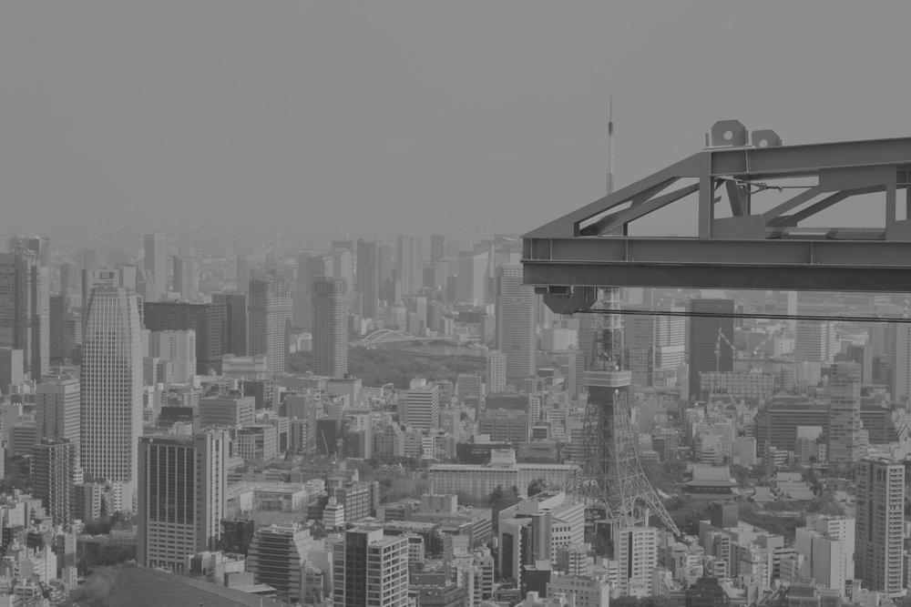 Japan_Tokyo-1.jpg