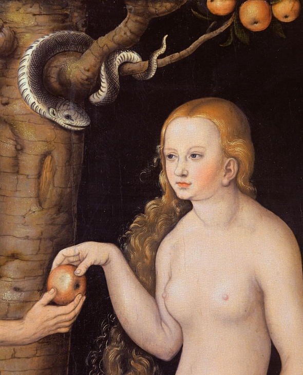 eve-offering-the-apple-to-adam-in-the-garden-of-eden-and-the-serpent-cranach.jpg