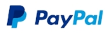 Donate Via PayPal Nonprofit Financial Literacy Education