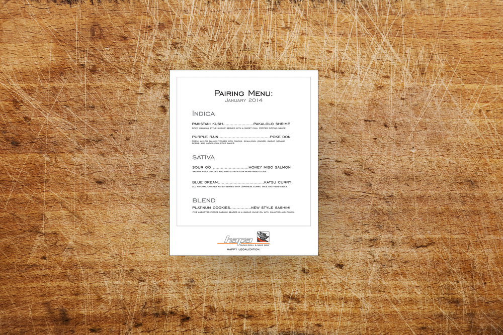 hapa menu.jpg