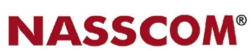 NASSCOM Innovation Award: Most Innovative Startup in India