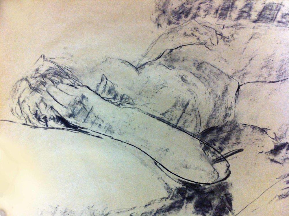 2012_Figure Drawing_28x36in_2_.jpg