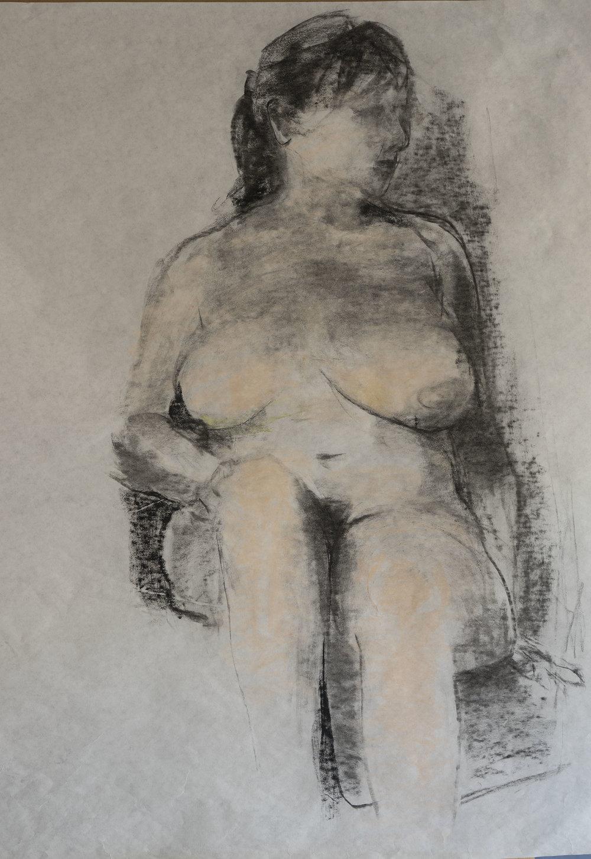Figure_charcoal_pastel_03_05297.jpg