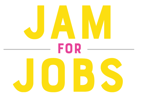 Jam-for-Jobs-logo.png