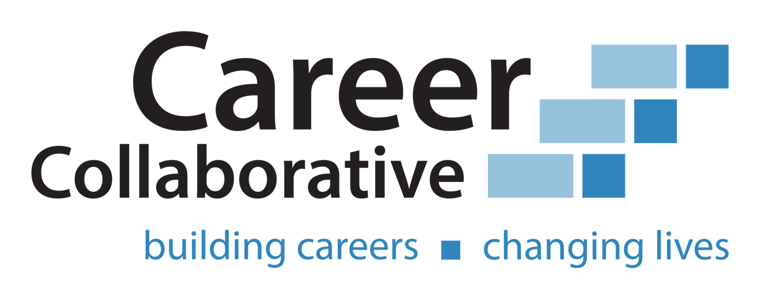 Career Collaborative