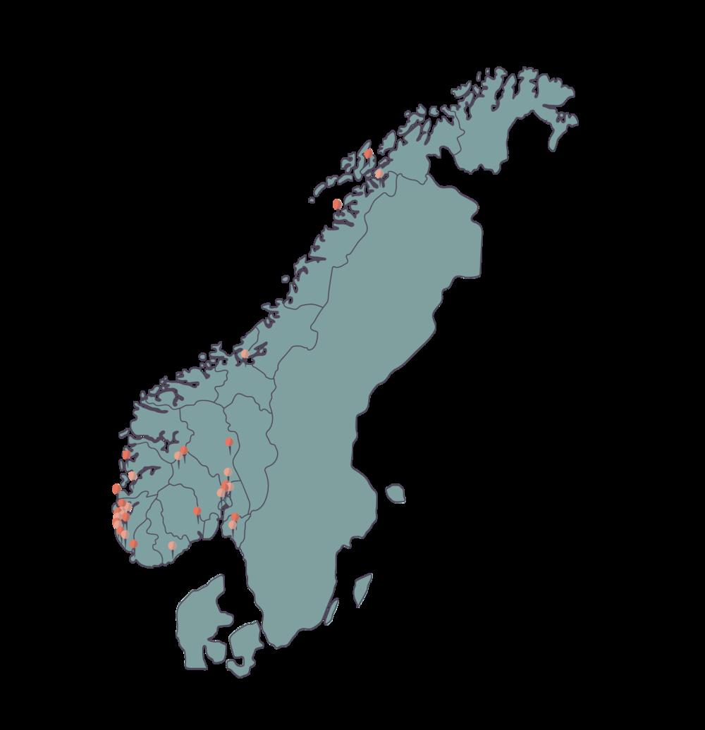 org_skandinava_kart-01_enfarge_nåler.png