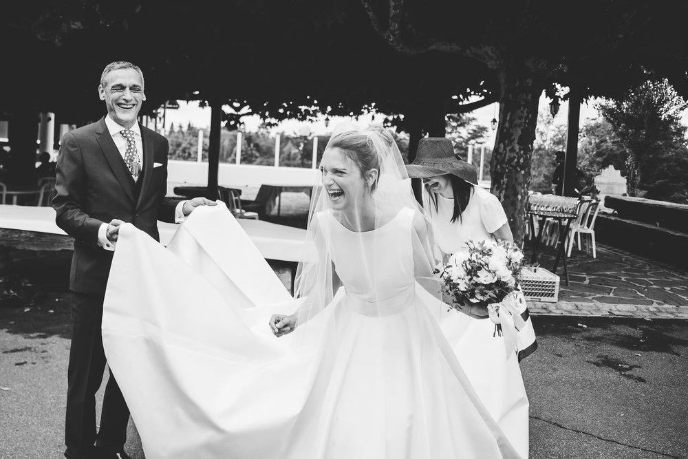 mariage pays basque arcangues fun 2.jpg