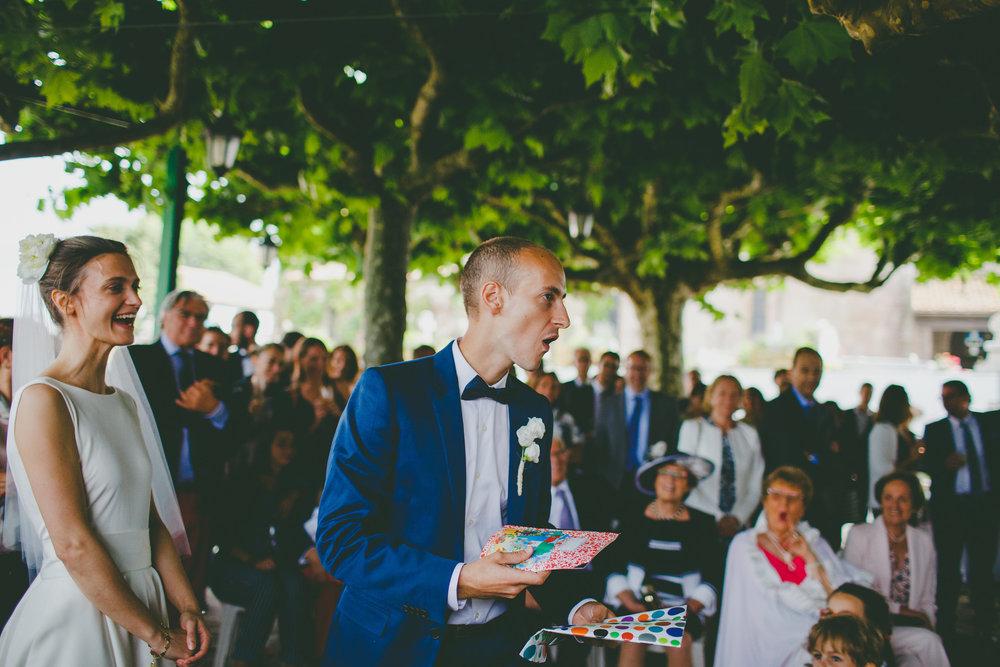 mariage pays basque arcangues fun DIY 2.jpg