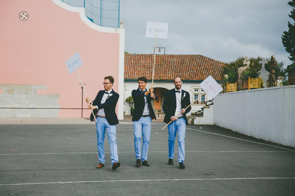 mariage pays basque arcangues fun DIY idée déco.jpg