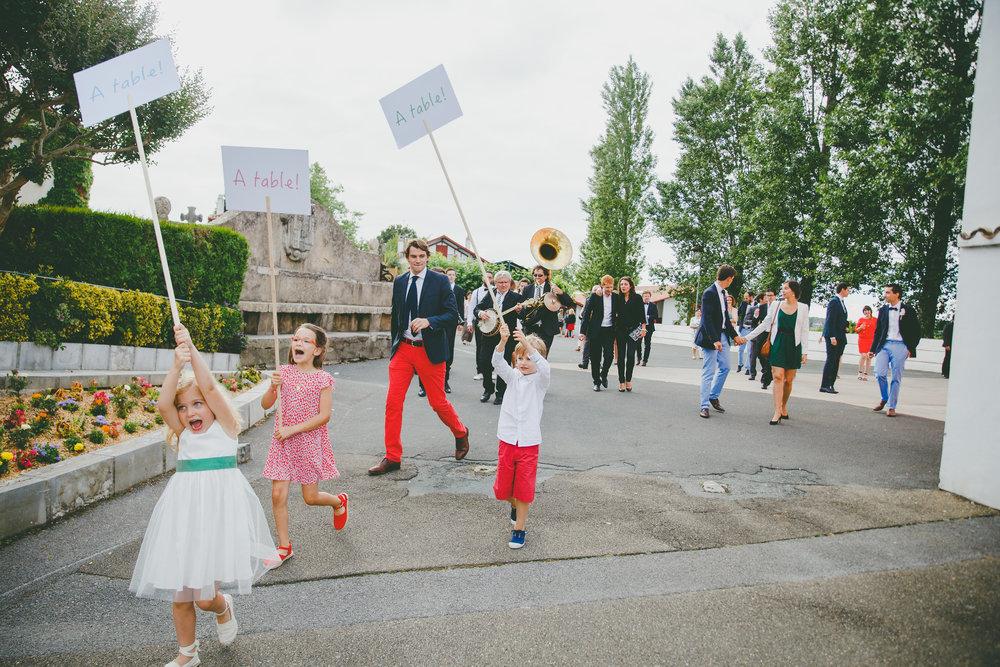 mariage pays basque arcangues fun DIY idée déco enfants.jpg
