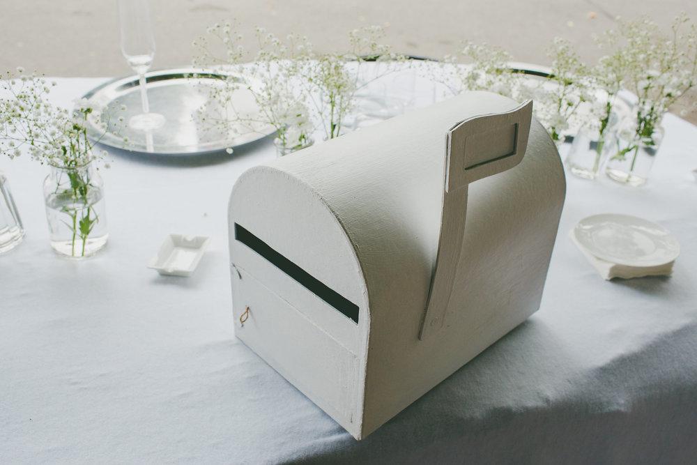 mariage pays basque arcangues fun DIY urne.jpg