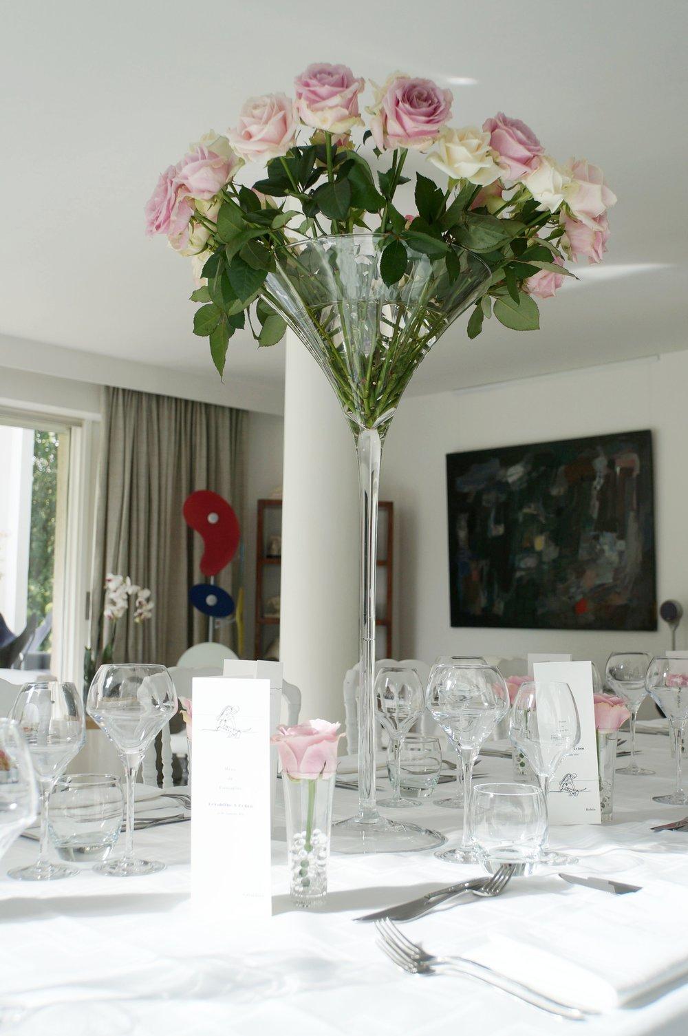 mariage basque fun chic fleurs saison couleur rose dior rose poudrée dior menu papeterie surf.JPG