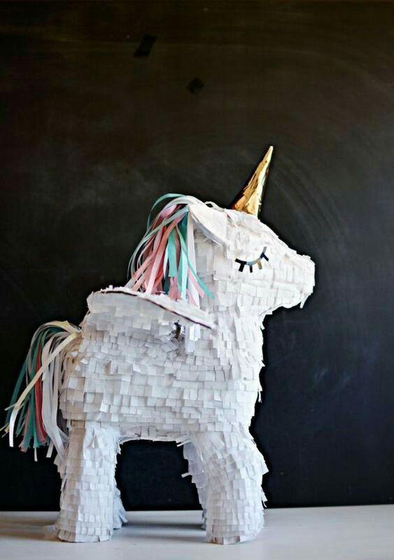 pinata licorne mariage fun .jpg