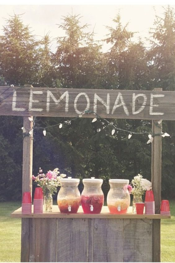 bar mariage limonade nature.jpg