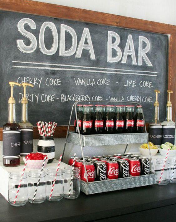 bar soda mariage .jpg