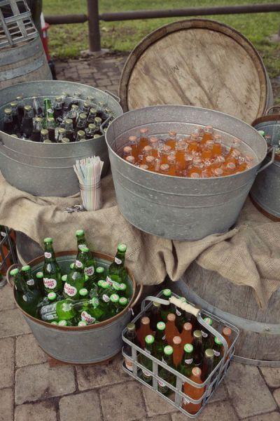 mariage limonade soda bar rustique.jpg