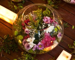 alliance mariage fleur bulle.jpg