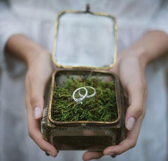 alliance mariage nature verre.jpg