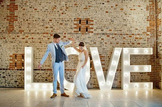 enseigne love mariage fun basque.jpg