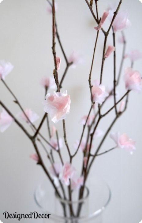 Déco fleur soie branche mariage tendance.jpg
