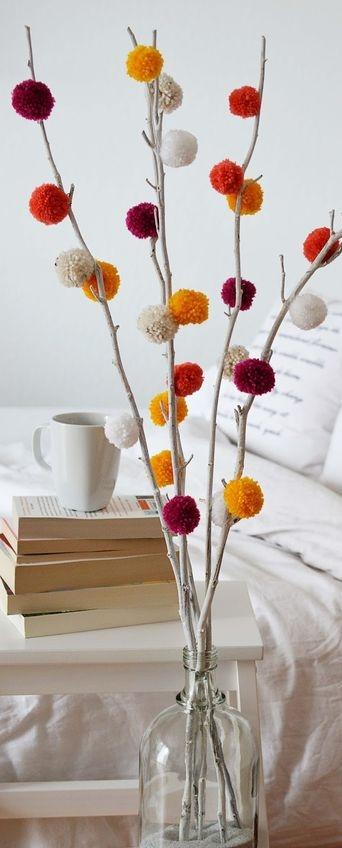 vase pompom mariage nouveau déco fun basque blanc couleur.jpg