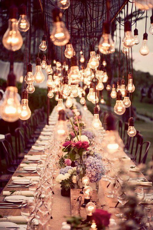 ampoule suspendue mariage fun chic basque.jpg