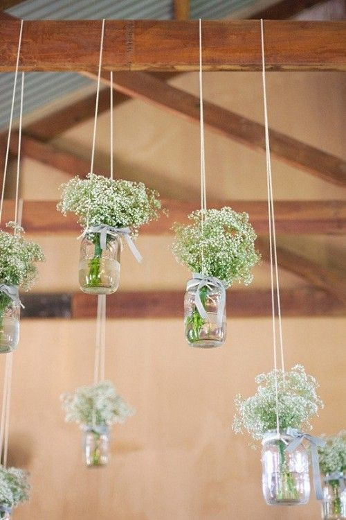 vase suspendu fleur champetre basque mariage.jpg