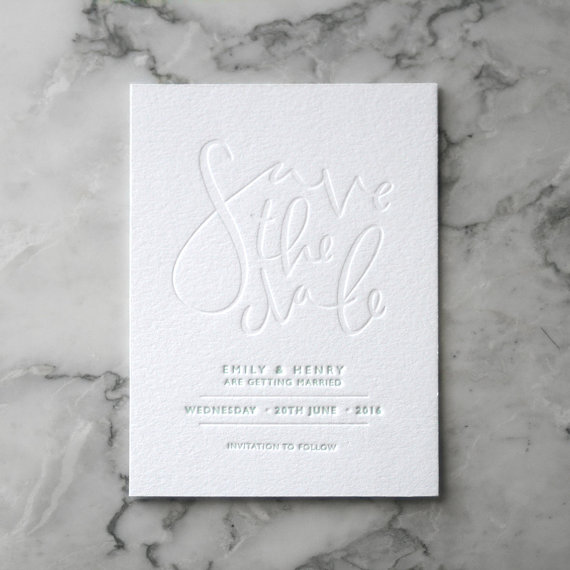 papaterie blanc mariage fun chic pays basque letterpress .jpg