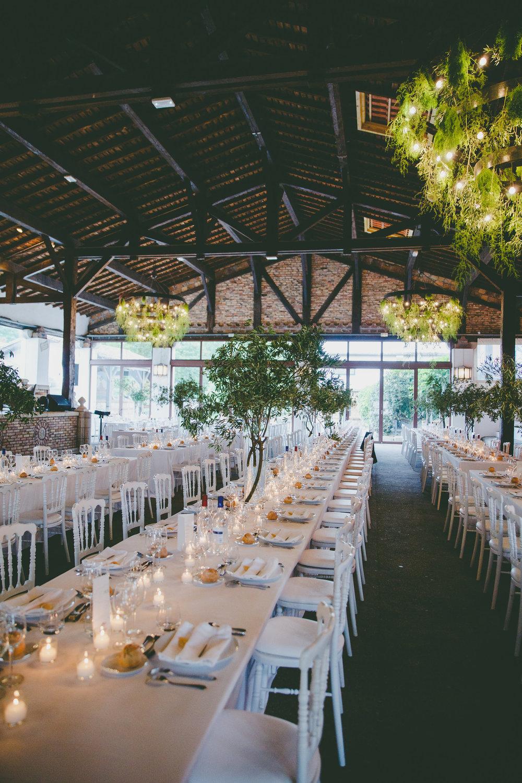 mariage pays basque arcangues fun DIY nature verdure déco.jpg