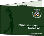 trainerstunden.png