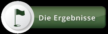 but_ergebnisse.png